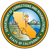 California Dept. of Corrections