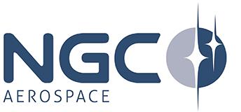 NGC Aerospace